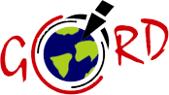 GCRDPL Logo