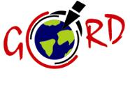 logo GCRD